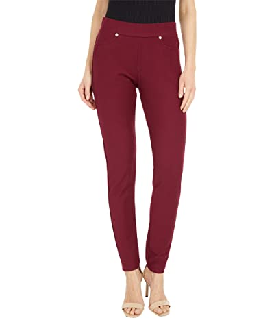 MICHAEL Michael Kors Pull-On Leggings Women