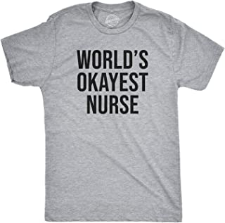 Best nurse squad shirt Reviews