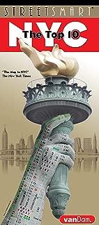 Best new york souvenir shops online Reviews