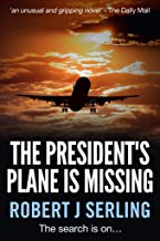 The President's Plane is Missing