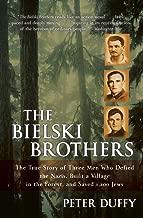 Best bielski brothers holocaust Reviews