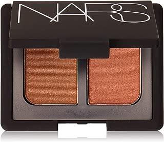 Best nars duo eyeshadow Reviews