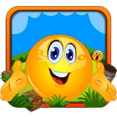Cover Orange Defender