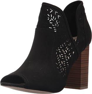 Fergalicious Women's Harvey Ankle Boot