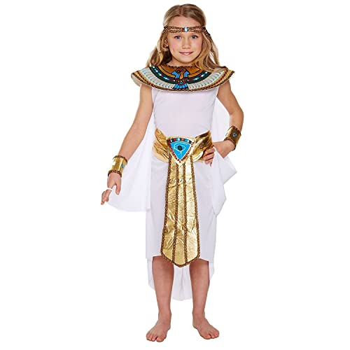 Egyptian Costumes Amazon Co Uk