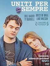 Uniti per Sempre (DVD) [Italia]