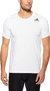 Adidas Men's Freelift Fitness El T-Shirt