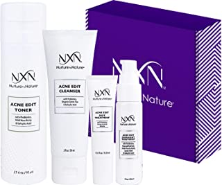 skin system products