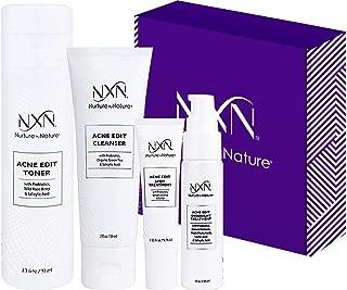 Best nxn skin care Reviews