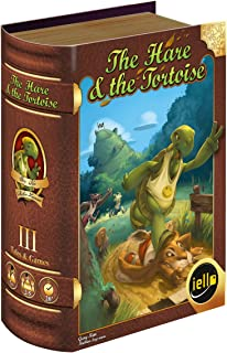 Best wolf and sheep board game Reviews
