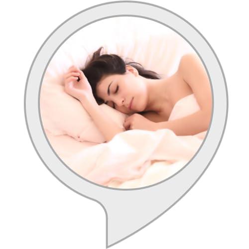 Meine Einschlafzeit
