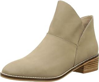 94058eb85b7 Amazon.es: 0 - 20 EUR - Botas / Zapatos para mujer: Zapatos y ...