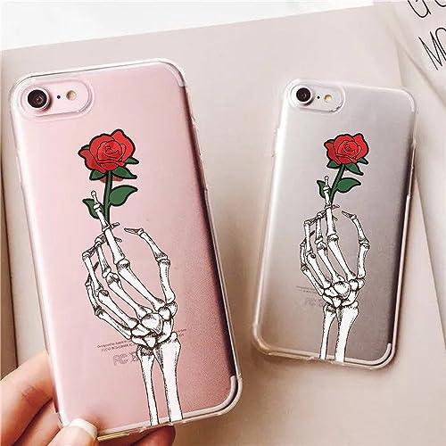 Designer Iphone 7 Cases Amazon Com