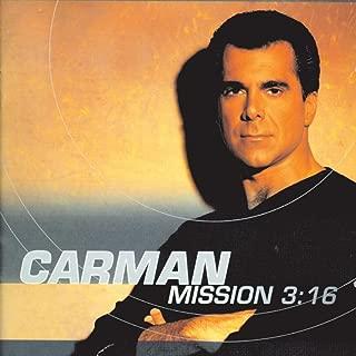 Best carman mission 3 16 Reviews