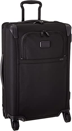 Alpha 2 - Lightweight Short Trip 4 Wheel Packing Case