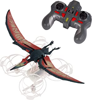 Best jurassic world drone Reviews