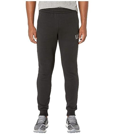 Emporio Armani EA7 - Training Slim Fleece Sweatpants