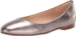 Clarks Women's Grace Piper Ballet Flat