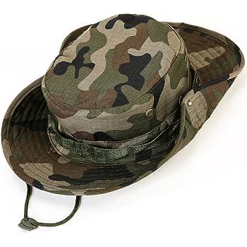 Frogg Toggs ® Breathable Waterproof Realtree ® Max 5 Camo Boonie Bucket Hat
