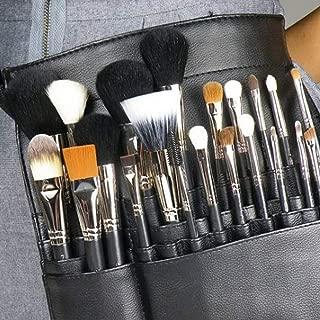 Best makeup artist apron Reviews