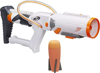 NERF B7473F030 Modulus Missile Launcher Stock Toy