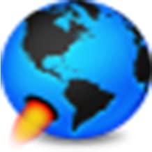 Mega Browser