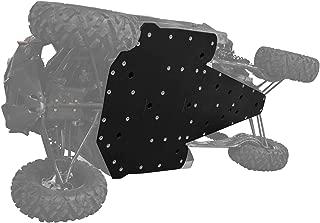 maverick x3 skid plate