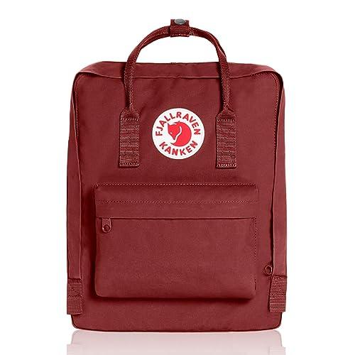 e07394900948 Popular Backpacks: Amazon.com