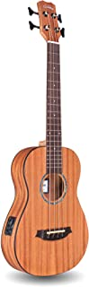 Cordoba Mini II Bass MH-E - چوب ماهون طبیعی