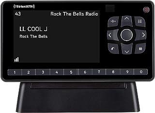 Portable Xm Radio