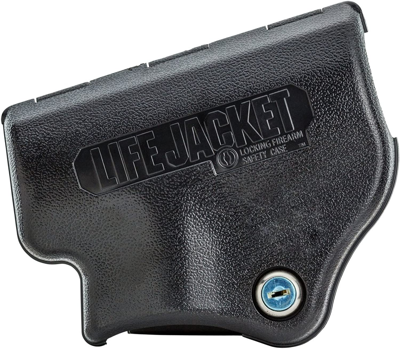 DoAll Outdoors LJ1 Polycarbonate Handguns
