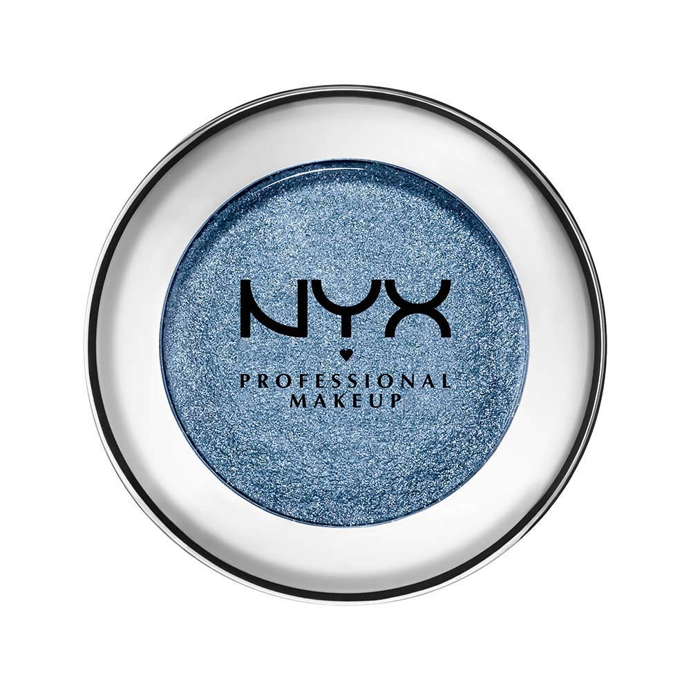 NYX Cosmetics Prismatic Latest item Eye Shadow Blue - PS08 Max 61% OFF Jeans