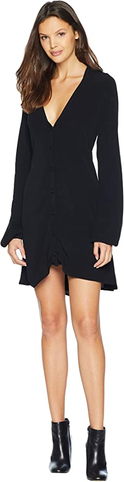 Quinn Mini Dress