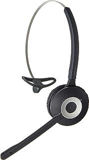 Jabra 935-15-503-108 Pro 935 MS Single Connectivity Wireless Headset,Black