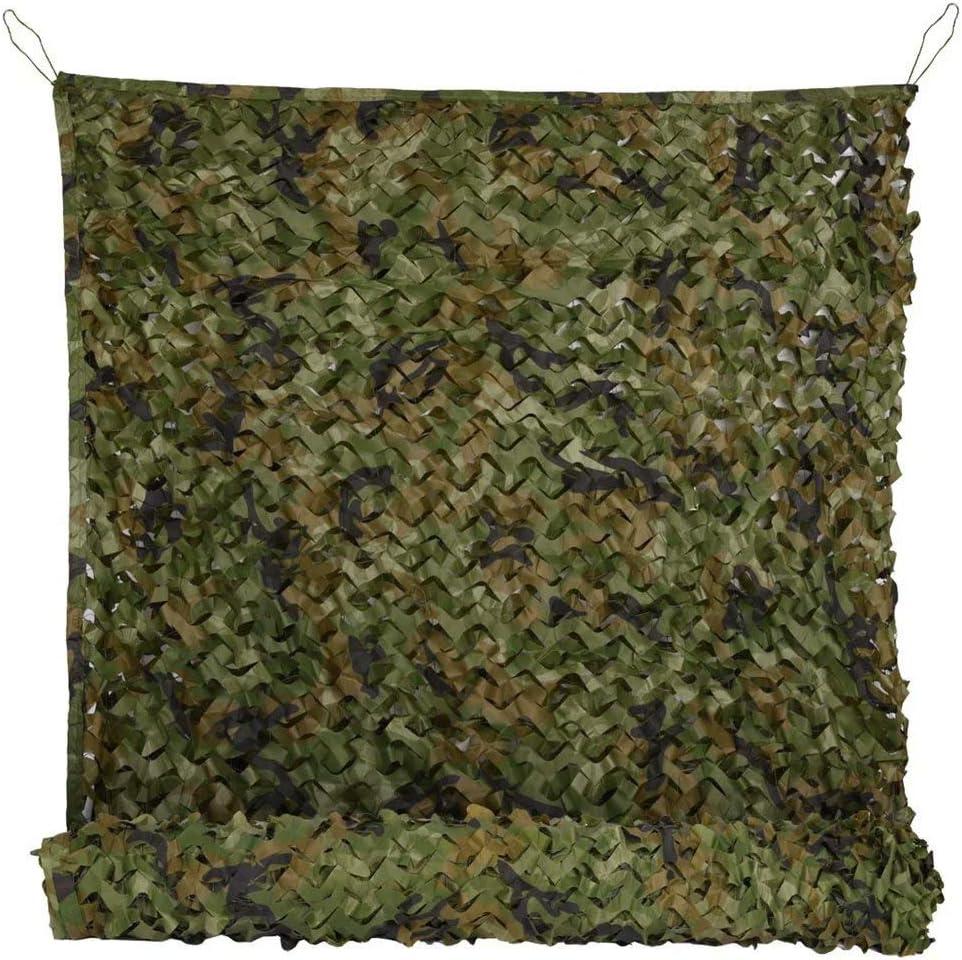 Tongcamo 最新号掲載アイテム 150D Camo Netting 驚きの値段で Camouflage Hunting Net Hun Blinds for