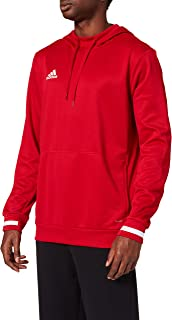 adidas Men's T19 Hoody M Sweatshirt