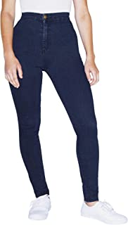 Best forever karlie skinny jeans Reviews