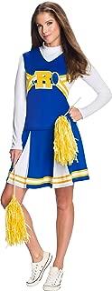 Riverdale Women's Vixens Cheerleader Costume
