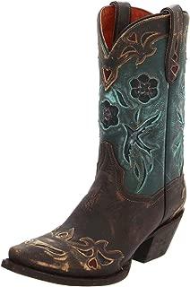 Best dan post bluebird square toe boots Reviews