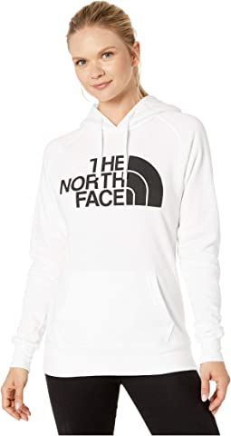 TNF White/TNF Black