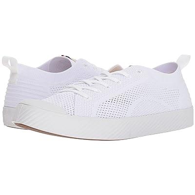 Palladium Pallaphoenix K (White) Athletic Shoes