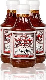 Best spicy ponzu sauce Reviews