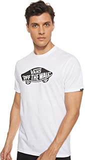 Vans Men's Vans Otw Short Sleeve T-Shirt