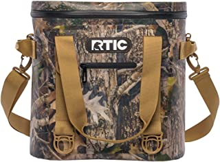 RTIC Soft Pack 20, Camo