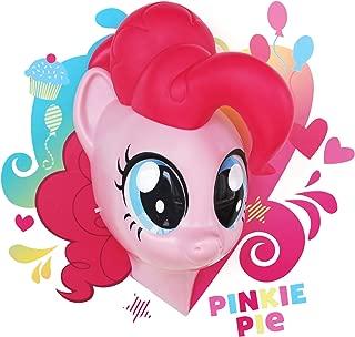 3DLightFX My Little Pony Pinkie Pie 3D Deco Light