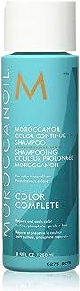 Moroccanoil Color Complete Champú Color 250 ml