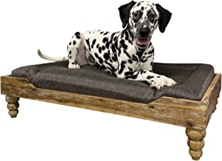 828 Pet Supplies | Large Orthopedic Memory Foam Dog/Pet...