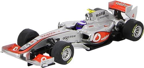 ahorra hasta un 70% Super Super Super Slot - Coche McLaren F1 2011 (Hornby S3166)  ventas en línea de venta