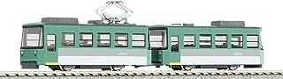 KATO Nゲージ チビ電 ぼくの街の路面電車 14-501-1 鉄道模型 電車