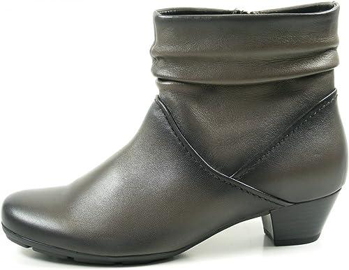 seguro de calidad Gabor 55 637 Comfort Comfort Comfort